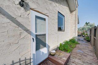 Photo 25: 12207 152A Avenue in Edmonton: Zone 27 House for sale : MLS®# E4239009