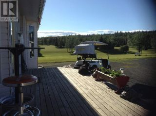 Photo 7: 5067 NAZKO ROAD in Quesnel: House for sale : MLS®# R2601010
