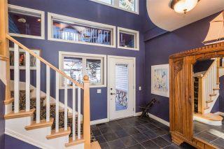 Photo 7: A19 Bernice Avenue: Rural Leduc County House for sale : MLS®# E4235039