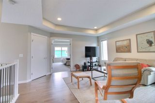 Photo 12: 2720 COLLINS Crescent in Edmonton: Zone 55 House for sale : MLS®# E4242439