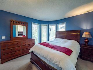 Photo 20: 67 Edgeridge Court NW in Calgary: Edgemont Detached for sale : MLS®# A1142005
