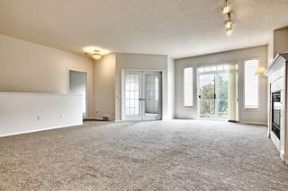 Photo 12: 14 SIGNAL HILL Lane SW in Calgary: Signal Hill Semi Detached for sale : MLS®# A1034510