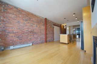 """Photo 7: 408 1072 HAMILTON Street in Vancouver: Yaletown Condo for sale in """"The Crandall"""" (Vancouver West)  : MLS®# R2591219"""