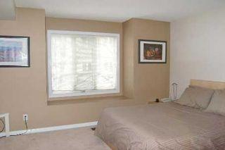 Photo 6: 121 208 Niagara Street in Toronto: Condo for sale (C01: TORONTO)  : MLS®# C1801698