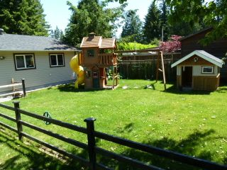 Photo 19: 20280 41A Avenue in Langley: Home for sale : MLS®# F1313760
