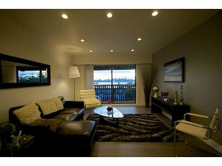 Photo 4: # 307 310 W 3RD ST in North Vancouver: Lower Lonsdale Condo for sale : MLS®# V1040042