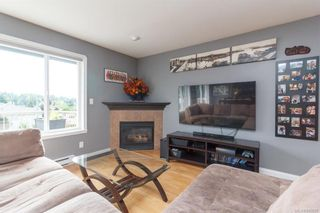 Photo 5: 2222 Setchfield Ave in : La Bear Mountain House for sale (Langford)  : MLS®# 845657