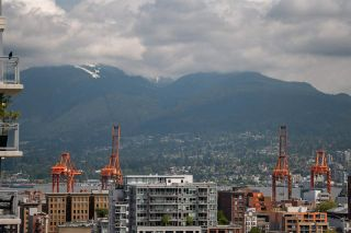 Photo 26: 1904 1088 QUEBEC STREET in Vancouver: Downtown VE Condo for sale (Vancouver East)  : MLS®# R2579776