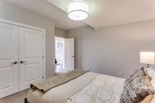 Photo 32: 60 Waters Edge Drive: Heritage Pointe Detached for sale : MLS®# A1104927
