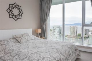 Photo 10: 3802 1372 SEYMOUR STREET in Vancouver: Downtown VW Condo for sale (Vancouver West)  : MLS®# R2189623