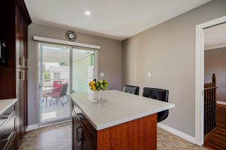 """Photo 7: 1928 HOMFELD Place in Port Coquitlam: Lower Mary Hill House for sale in """"LOWER MARY HILL"""" : MLS®# R2592934"""