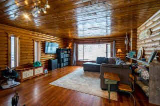 """Photo 10: 6120 CUMMINGS Road in Prince George: Pineview House for sale in """"PINEVIEW"""" (PG Rural South (Zone 78))  : MLS®# R2515181"""
