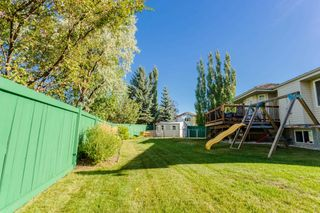 Photo 47: 798 Blackburn Place in Edmonton: Zone 55 House for sale : MLS®# E4262027