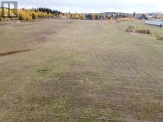 Photo 7: LOT 2 CHEW ROAD in Quesnel (Zone 28): Vacant Land for sale : MLS®# C8040681