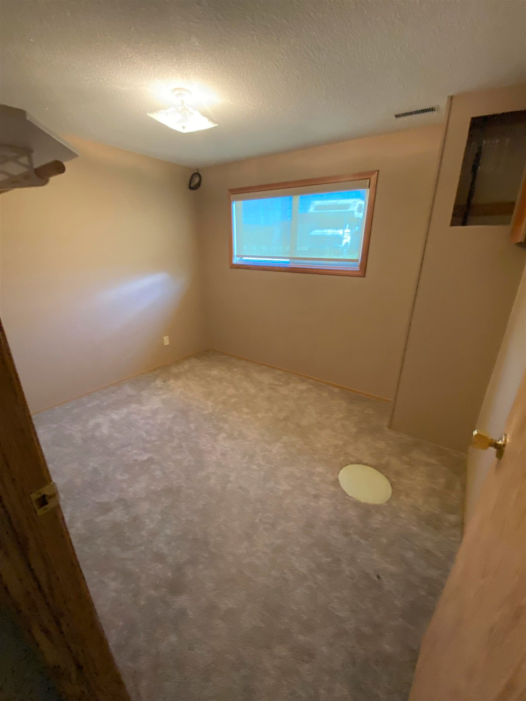 Photo 24: Photos: 10223 101 Street: Taylor House for sale (Fort St. John (Zone 60))  : MLS®# R2610570