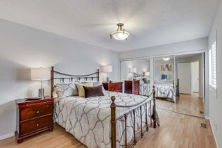 Photo 20: 1829 Stevington Crescent in Mississauga: Meadowvale Village House (2-Storey) for sale : MLS®# W5379274