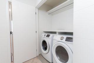 Photo 33: 11222 132 Street in Edmonton: Zone 07 House for sale : MLS®# E4261954