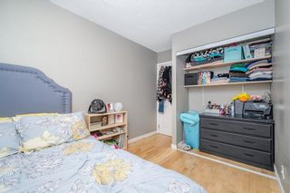 Photo 18: 305 2401 16 Street SW in Calgary: Bankview Apartment for sale : MLS®# C4291595