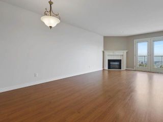 Photo 4: 6 1580 SPRINGHILL DRIVE in Kamloops: Sahali Townhouse for sale : MLS®# 163119