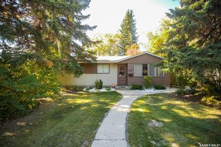 Photo 50: 417 Y Avenue North in Saskatoon: Mount Royal SA Residential for sale : MLS®# SK871435