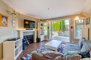 FEATURED LISTING: 103 - 2709 Victoria Drive Vancouver