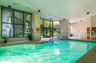 """Photo 35: 903 6152 KATHLEEN Avenue in Burnaby: Metrotown Condo for sale in """"EMBASSY"""" (Burnaby South)  : MLS®# R2506354"""