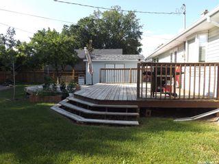 Photo 4: 1817 Pettigrew Road in Estevan: Pleasantdale Residential for sale : MLS®# SK863745