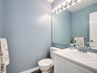 """Photo 15: 2 6320 48A Avenue in Delta: Holly Townhouse for sale in """"GARDEN ESTATES"""" (Ladner)  : MLS®# R2588124"""