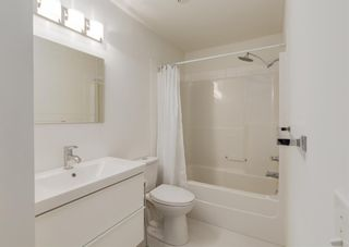 Photo 26: 44 Mt Aberdeen Manor SE in Calgary: McKenzie Lake Row/Townhouse for sale : MLS®# A1078644