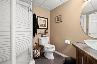 Photo 26: 4513 27 Avenue, in Vernon: House for sale : MLS®# 10240576
