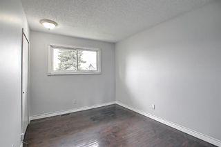 Photo 22: 5760 Maidstone Crescent NE in Calgary: Marlborough Park Detached for sale : MLS®# A1107556