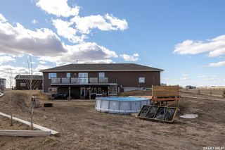 Photo 40: Lot 5 Greengate Estates in Dundurn: Residential for sale (Dundurn Rm No. 314)  : MLS®# SK849156