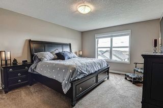 Photo 19: 15 Sunset Terrace: Cochrane Detached for sale : MLS®# A1116974
