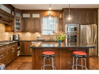 Photo 10: 6795 192 Street in Surrey: Clayton House for sale (Cloverdale)  : MLS®# R2546446