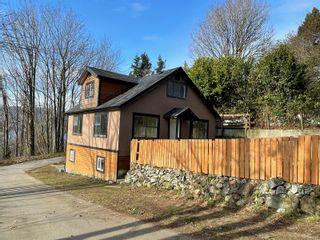 Photo 11: 2806 2nd Ave in : PA Port Alberni House for sale (Port Alberni)  : MLS®# 877202