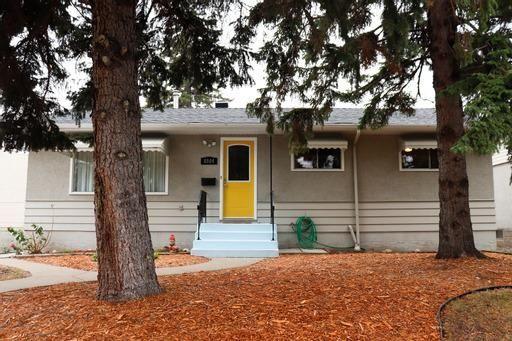 Main Photo: 8804 162 Street in Edmonton: Zone 22 House for sale : MLS®# E4255763