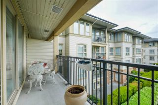 """Photo 18: 2301 5113 GARDEN CITY Road in Richmond: Brighouse Condo for sale in """"Lions Park"""" : MLS®# R2456048"""