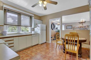 Photo 6: 2633 22nd Avenue in Regina: Lakeview RG Residential for sale : MLS®# SK859597