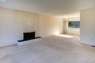 Photo 6: 1519 Winchester Rd in VICTORIA: SE Mt Doug House for sale (Saanich East)  : MLS®# 806818