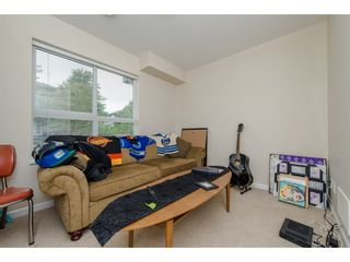 """Photo 3: 14 18777 68A Avenue in Surrey: Clayton Townhouse for sale in """"COMPASS"""" (Cloverdale)  : MLS®# R2096007"""