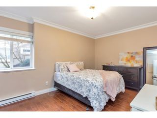 Photo 20: 3920 KALEIGH COURT in Abbotsford: Abbotsford East House for sale : MLS®# R2549027