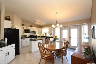 Photo 9: 63 Meadow Road in White City: Residential for sale : MLS®# SK766752