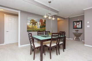 Photo 12: 265 4488 Chatterton Way in : SE Broadmead Condo for sale (Saanich East)  : MLS®# 866654