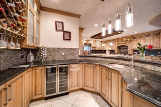 Photo 14: 1 52319 RGE RD 231: Rural Strathcona County House for sale : MLS®# E4246211