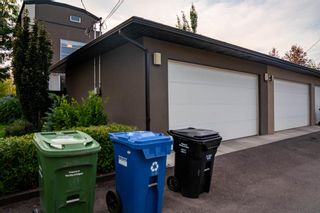 Photo 48: 4226 17 Street SW in Calgary: Altadore Detached for sale : MLS®# A1130176