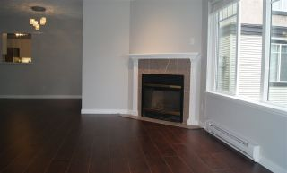 """Photo 7: 206 20288 54 Avenue in Langley: Langley City Condo for sale in """"Cavalier Court"""" : MLS®# R2192367"""