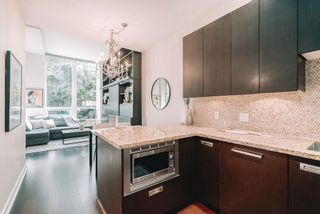 """Photo 26: 1057 RICHARDS Street in Vancouver: Downtown VW Townhouse for sale in """"THE DONOVAN"""" (Vancouver West)  : MLS®# R2623044"""