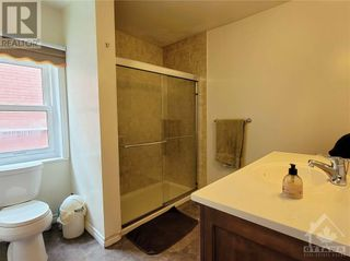 Photo 17: 185 GUIGUES AVENUE in Ottawa: House for sale : MLS®# 1240905
