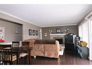 "Photo 4: 23425 TAMARACK Lane in Maple Ridge: Albion House for sale in ""TAMARACK-KANAKA"" : MLS®# V1002857"