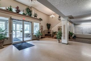 Photo 27: 3406 3000 Millrise Point SW in Calgary: Millrise Apartment for sale : MLS®# A1119025